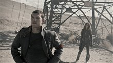 Terminator Salvation photo 29 of 63