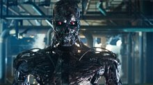 Terminator Salvation photo 39 of 63
