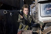 Terminator Salvation photo 44 of 63