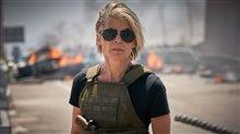 Terminator : Sombre destin Photo 5