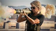 Terminator : Sombre destin Photo 8