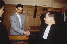 Terror's Advocate Photo 4