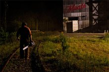 Texas Chainsaw photo 1 of 7
