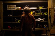 Texas Chainsaw photo 4 of 7