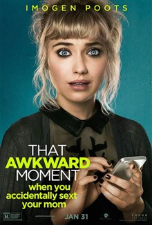 That Awkward Moment Photo 13