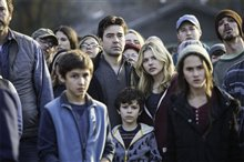 The 5th Wave Photo 2