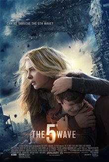 The 5th Wave photo 24 of 25