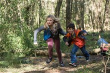 The 5th Wave photo 15 of 25