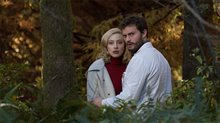 The 9th Life of Louis Drax Photo 2