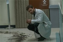 The 9th Life of Louis Drax Photo 6