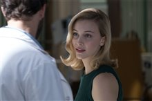 The 9th Life of Louis Drax Photo 8