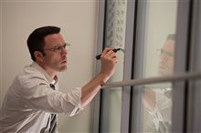 The Accountant Photo 3