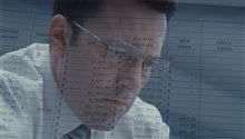 The Accountant photo 5 of 35