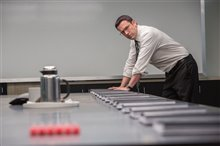 The Accountant Photo 13