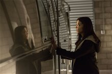 The Accountant Photo 15