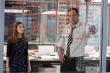 The Accountant Photo 17