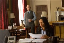 The Accountant Photo 23