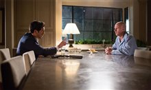 The Accountant Photo 25