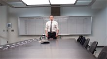 The Accountant Photo 27