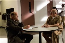 The Accountant Photo 29