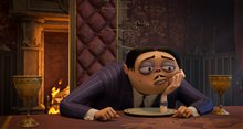 The Addams Family 2 Photo 25