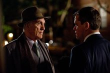 The Adjustment Bureau photo 3 of 22