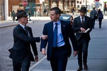 The Adjustment Bureau photo 10 of 22