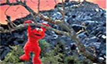 The Adventures Of Elmo In Grouchland Photo 6