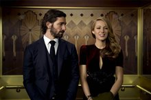 The Age of Adaline photo 1 of 20