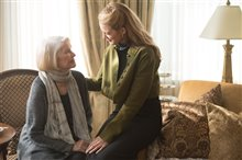 The Age of Adaline Photo 5