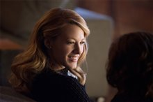 The Age of Adaline Photo 7