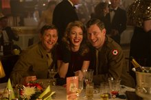 The Age of Adaline photo 9 of 20