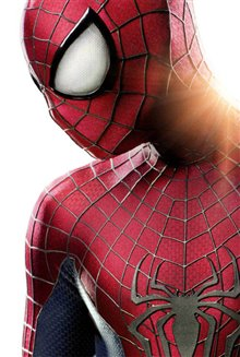The Amazing Spider-Man 2 Photo 27 - Large