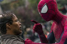 The Amazing Spider-Man 2 Photo 15