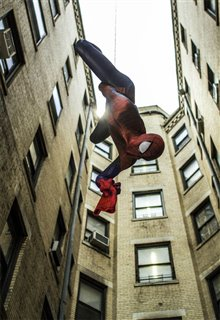 The Amazing Spider-Man 2 Photo 40