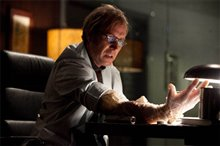 The Amazing Spider-Man Photo 16