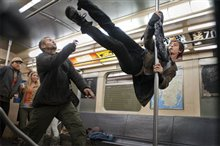 The Amazing Spider-Man Photo 18