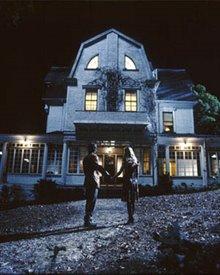 The Amityville Horror Photo 5