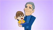 The Andy Cohen Diaries (Quibi) Photo 1