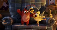 The Angry Birds Movie photo 28 of 45