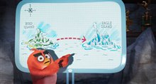 The Angry Birds Movie 2 Photo 4