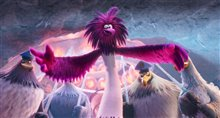 The Angry Birds Movie 2 Photo 6