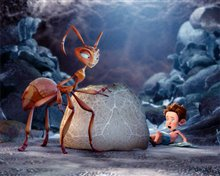 The Ant Bully Photo 22