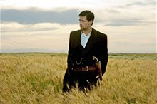 The Assassination of Jesse James by the Coward Robert Ford Photo 2 - Large