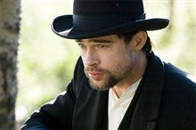 The Assassination of Jesse James by the Coward Robert Ford photo 4 of 36