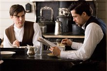 The Assassination of Jesse James by the Coward Robert Ford photo 6 of 36