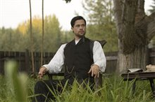 The Assassination of Jesse James by the Coward Robert Ford photo 14 of 36