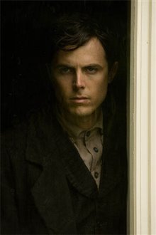 The Assassination of Jesse James by the Coward Robert Ford photo 33 of 36