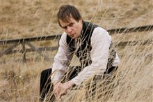 The Assassination of Jesse James by the Coward Robert Ford photo 18 of 36
