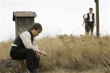 The Assassination of Jesse James by the Coward Robert Ford Photo 22